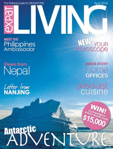 expat_cover3