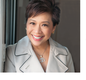 Nancy's Bio, Best Clinical Hypnotherapist, Overcome Stress ...